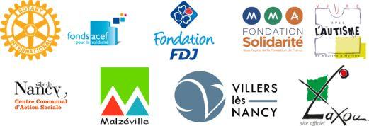 Logos soutiens small